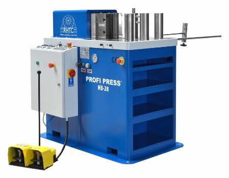 Profi Press HB-28